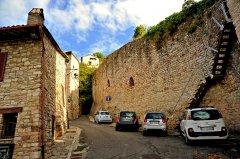 Assisi002.JPG