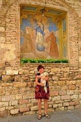 Assisi003.JPG