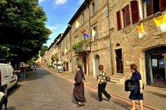 Assisi004.JPG