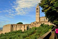 Assisi005.JPG
