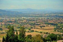 Assisi006.JPG