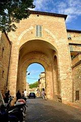 Assisi007.JPG