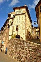 Assisi008.JPG
