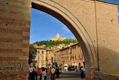 Assisi009.JPG