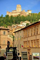 Assisi010.JPG
