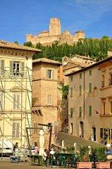 Assisi011.JPG