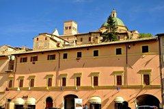 Assisi012.JPG