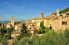 Assisi013.JPG