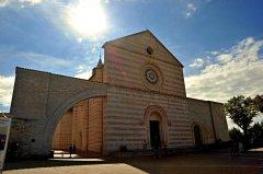 Assisi014.JPG