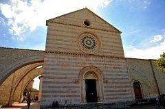 Assisi015.JPG