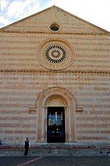 Assisi016.JPG