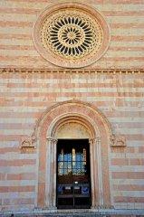 Assisi017.JPG