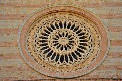 Assisi018.JPG