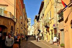 Assisi019.JPG