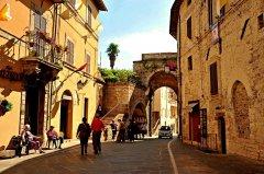 Assisi020.JPG