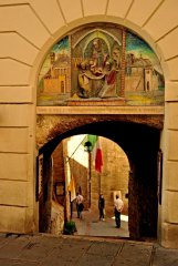 Assisi021.JPG