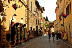 Assisi022.JPG