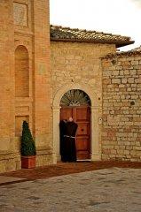 Assisi023.JPG