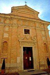Assisi024.JPG