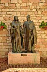 Assisi025.JPG