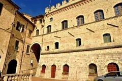 Assisi026.JPG
