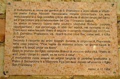 Assisi027.JPG