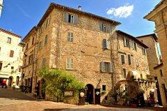 Assisi028.JPG