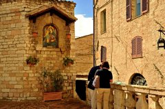 Assisi029.JPG