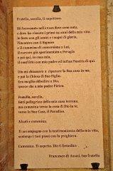 Assisi030.JPG