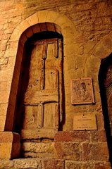Assisi031.JPG