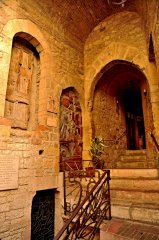 Assisi032.JPG