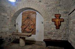 Assisi033.JPG