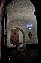 Assisi036.JPG