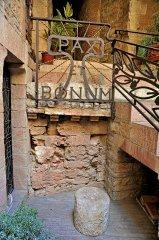 Assisi037.JPG