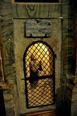 Assisi038.JPG