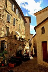 Assisi039.JPG