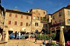 Assisi040.JPG