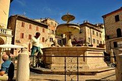 Assisi041.JPG