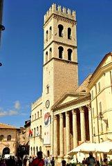 Assisi042.JPG