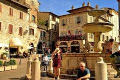 Assisi043.JPG