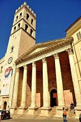 Assisi044.JPG