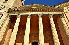 Assisi045.JPG