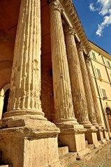 Assisi047.JPG