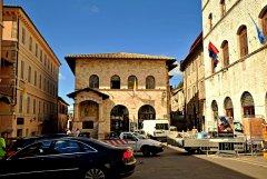 Assisi048.JPG