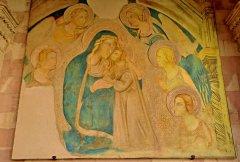 Assisi051.JPG