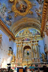 Assisi052.JPG