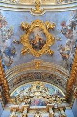 Assisi053.JPG