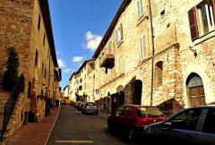 Assisi055.JPG