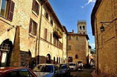 Assisi056.JPG
