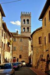 Assisi057.JPG